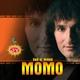 Momo - Luda glava