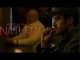 Matthew Murdock (Daredevil) ~ NATURAL