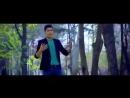 Әбдіжаппар Әлқожа - Ана-Әке (Клип 2014) [kzmp3.kz].240.mp4