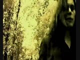 HIM - Wicked Game ( Version 1996 )
