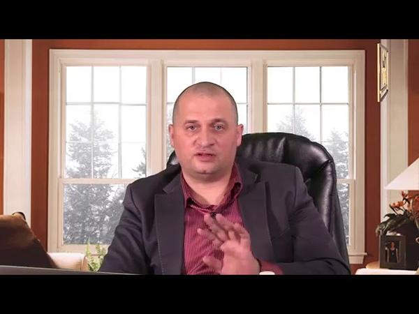 Очень полезный вебинар по здоровью ТФ. Андрей Дуйко видео от 28.11.2017