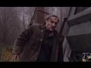 Юрий Шевчук и группа ДДТ. Это все (телесериал Русский транзит, в кадре Евгений Сидихин, 1994)
