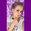 Юлия Ткаченко фото #22