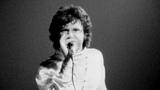 The Doors - You Make Me Real - Live London Fog 1966 - Los Angeles