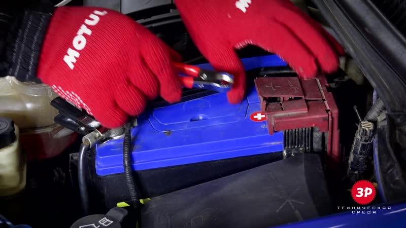 Стоит ли самостоятельно менять моторное масло с помощью электронасоса — видео