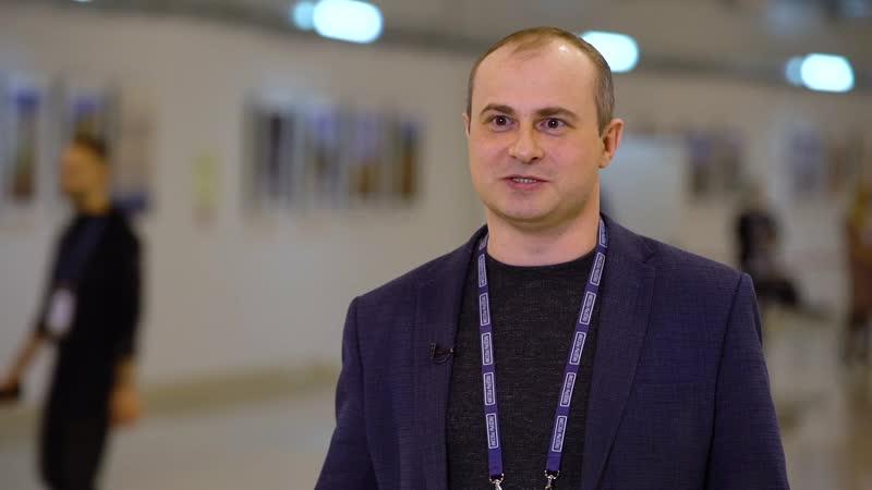 Финалисты из Рязанской области – о своем регионе и его особенностях