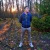 Timur Yaushev