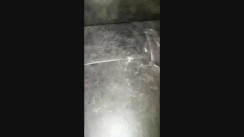 салфетка двухсторонняя ИНВОЛВЕР