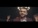 Fariz Mamed Бомба Премьера клипа 2018