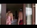 Когда тебя с утра разбудили. 😂#ольгарапунцель #дом2 18+