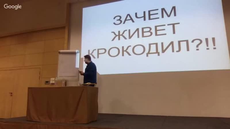 Дмитрий Васадин Меркурий в идеале должен работать вот так СМОТРИТЕ
