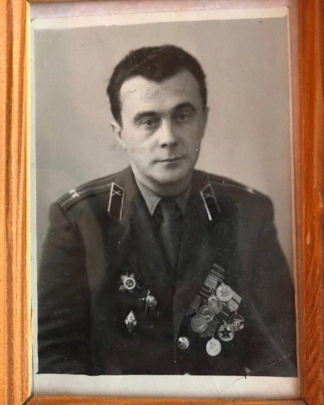 Алексей Долматов | Москва
