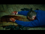 Крип 2004  Жанр ужасы, триллер, детектив