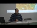 Ахриев Алихан-Проблемы древней истории народов Кавказа(Чайный клуб)