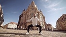 RODRI EUROMANIAKO VS SOUNDSTREAM - BACK ONCE AGAIN RODRI EUROMANIAKO VIDEO EDIT DEMO 2018