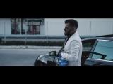 [v-s.mobi]Sasha Mad feat. Ksenia - Раствориться (ПРЕМЬЕРА КЛИПА 2018).mp4