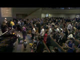 Slavic-Center Tacoma - live