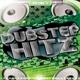 Dubstep Hitz - Harlem Shake