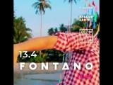 Fontano