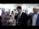 Свадьба мавлид
