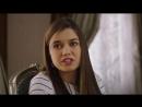 Госпожа Фазилет и ее дочери 45 серия РУССКАЯ  ОЗВУЧКА HD 720.mp4