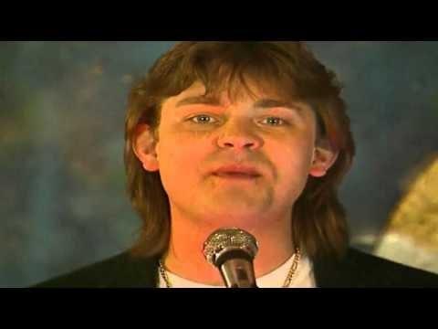 Akcent Królowa Nocy Official Video 1998