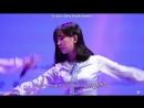 [EngsubKara] Seoul Angel's Share Festival GFRIEND - SUMMER RAIN (Eunha) (20 Oktober 2017)