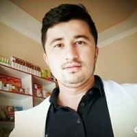 Аватар Muhammad Jabborov