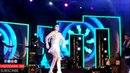 Urvashi Rautela Performance in Vadodara Bolly night 2018 Smashing Summer