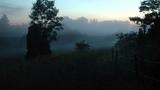 Лидия Клемент Невский туман