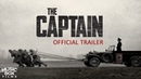 THE CAPTAIN - Official U.S. HD Trailer