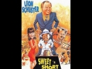 Крыша поехала / Sweet 'n short. 1991. Перевод ПО. VHS