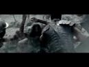 Бой Х-го легиона с зелотами Вараввы
