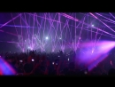 Gareth Emery feat Evan Henzi Call To Arms @ Laserface SF