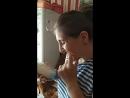 Алла Симонян Live