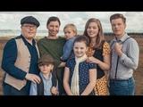 Irish Heart - Angelo Kelly &amp Family