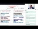 Особенности организации электронных закупок для МСП по 223 ФЗ