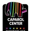 CaparolCenter96
