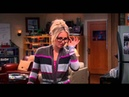 The Big.Bang Theory molecule/ Теория большого взрыва молекула