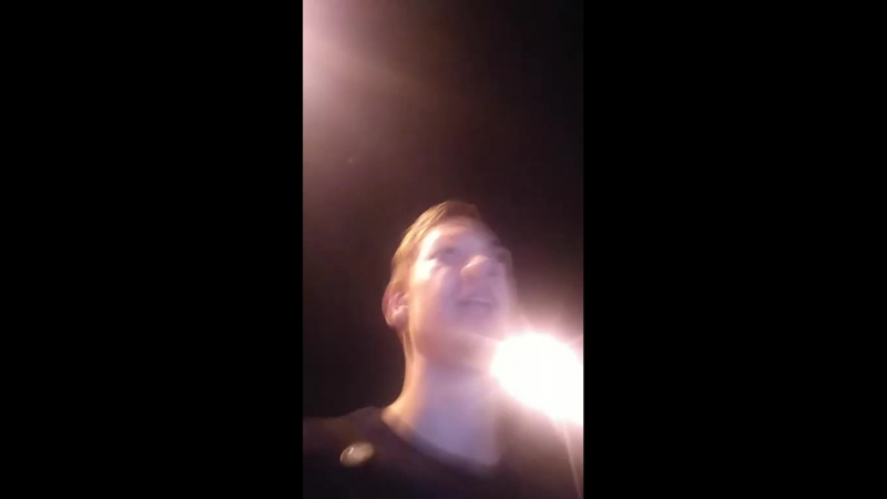 Аркадий Ивановский - Live