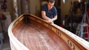 29 AMAZING WOODWORKING PROJECTS YOU HAVE TO SEE