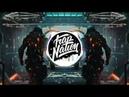 Daft Punk - Harder, Better, Faster, Stronger Far Out Remix