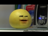 Annoying Orange - Passion of the Fruit_HD.mp4