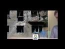 СРОЧНО! 26 07 2014 Ответственность за обстрелы Донецка несёт Нацгвардия Украина