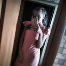 Аня Слипченко фото #4