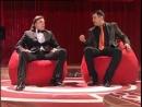 Comedy Club - Легендарная группа Гарбыш.