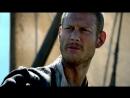 Черные паруса _ Black Sails.1 сезон.Русский Трейлер 2014 HD