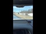 Как бороться с камерами на дорогах 😁😂