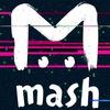 Mash | Мэш