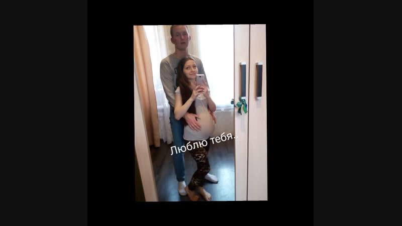 Video_2019_02_14_01_24_32_ДП.mp4